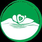 Rangitoto Kindergarten